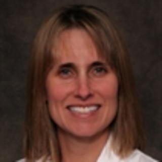 Melissa Wein, MD