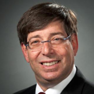 Craig Smolow, MD