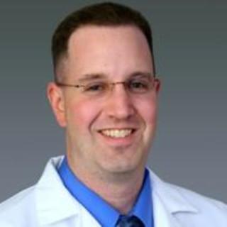 Steven Lawenda, MD