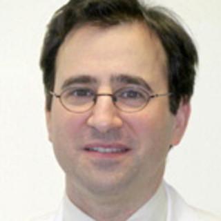 David Paydarfar, MD