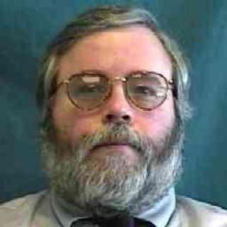 Lester Freedman, MD