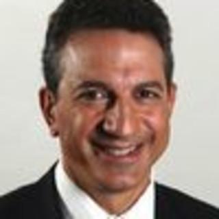 Robert Zurawin, MD