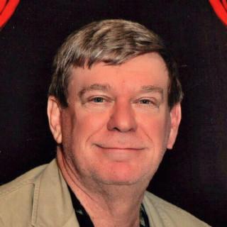 Charles Harden Jr., MD
