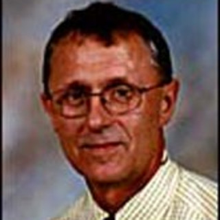 Stephen Kunkel, MD