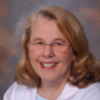 Kristin Leiferman, MD