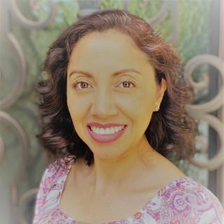 Tatiana Daniel