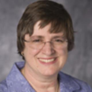 Jill Baley, MD