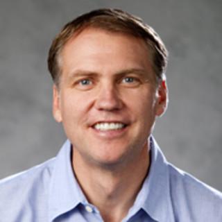 Todd Larson, MD