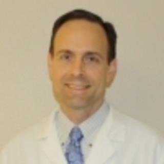 Dusten MacDonald, MD