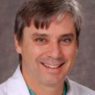 Walter Boyd, MD