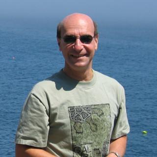 Howard Blank, MD