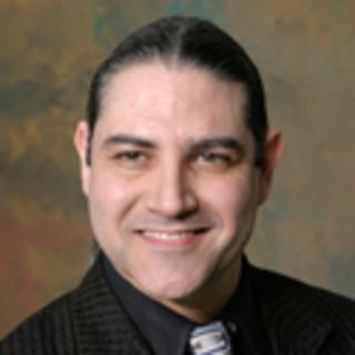 Michael Grin, MD