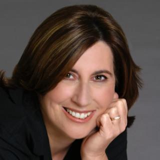 Debra Kenward, MD