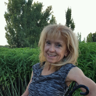 Kathy O'Connor, MD