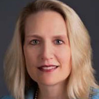 Beth Erickson, MD
