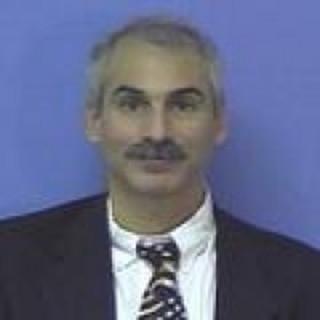 Alfred Raciti, MD