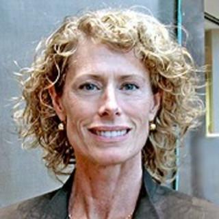 Kristine Krueger, MD