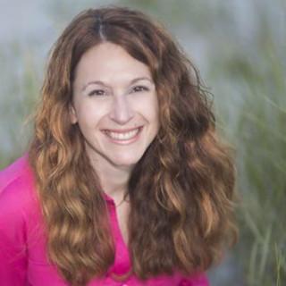 Lainie Hazan, MD