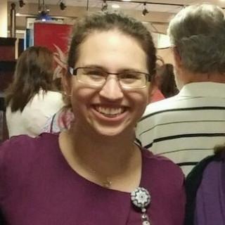 Susan Medalie, DO