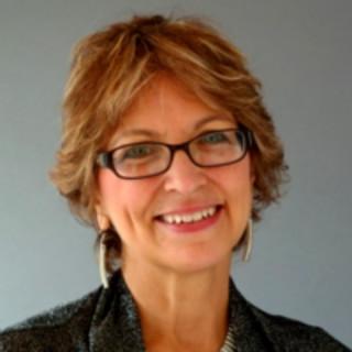 Pamela Benitez, MD