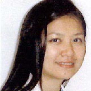Lan Phuong Pham, MD