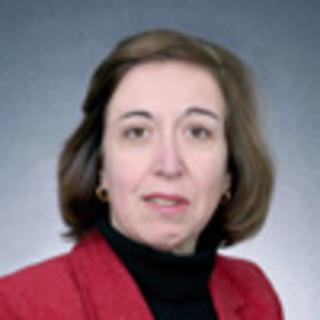 Jenny Nazzal, MD