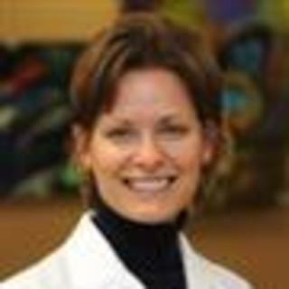 Susan Sears, PA