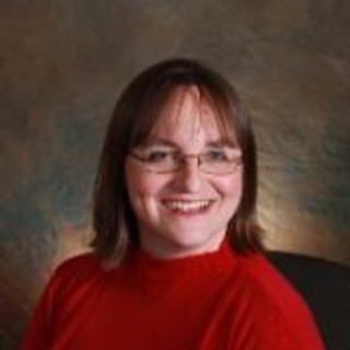 Cinda Nauertz, MD