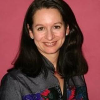 Victoria Buchanan, MD
