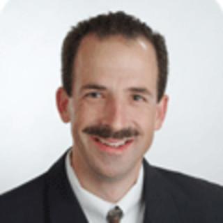 Michael Ulrich, DO