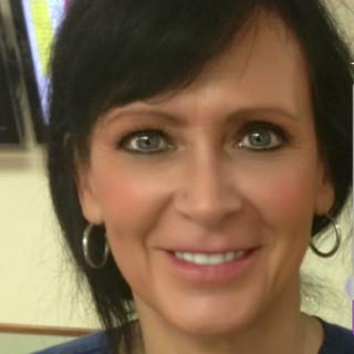 Gabriela Lombardi