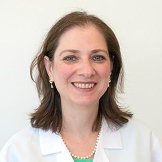 Alice Zacarian, MD