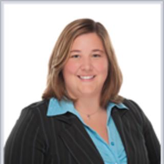 Kathleen Woodward, PA