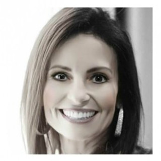 Alice Epitropoulos, MD