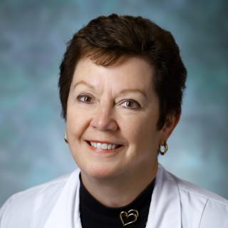 Carol Ziminski, MD
