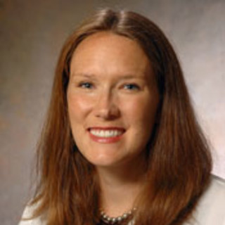 Jessica Ridgway, MD