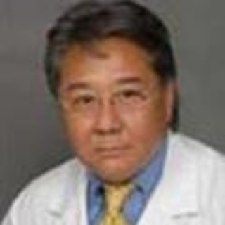 Peter Choy, MD