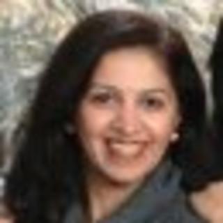 Simran (Chandiramani) Sedani, MD