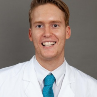 Eric Powers, MD