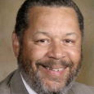 Frank Spellman, MD