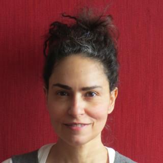 Azita Khorsandi, MD