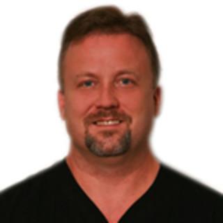 James Graybill III, MD