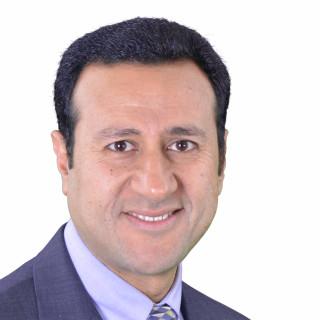 Ehab Shalaby, MD