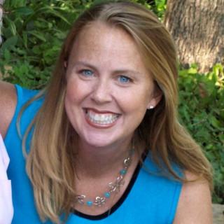 Jill Breeze, MD