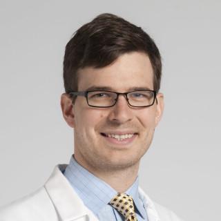 Dean Schraufnagel, MD