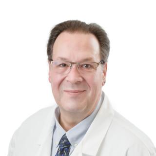 Michael Jantz, MD