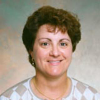 Donna Klitzman, MD