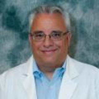 Jeffrey Danzig, MD