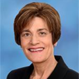 Margot Ahronovich, MD