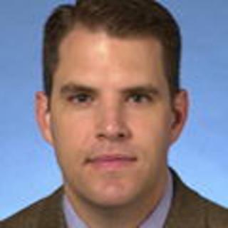 Robert Kyle, DO
